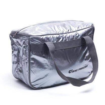 Bolsa Térmica 14 Litros Bag Freezer Cotermico