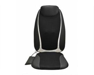 Assento de massagem shiatsu