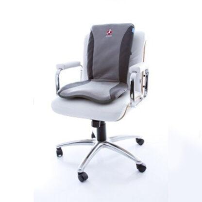 Assento Dr. Coluna - Foto 3